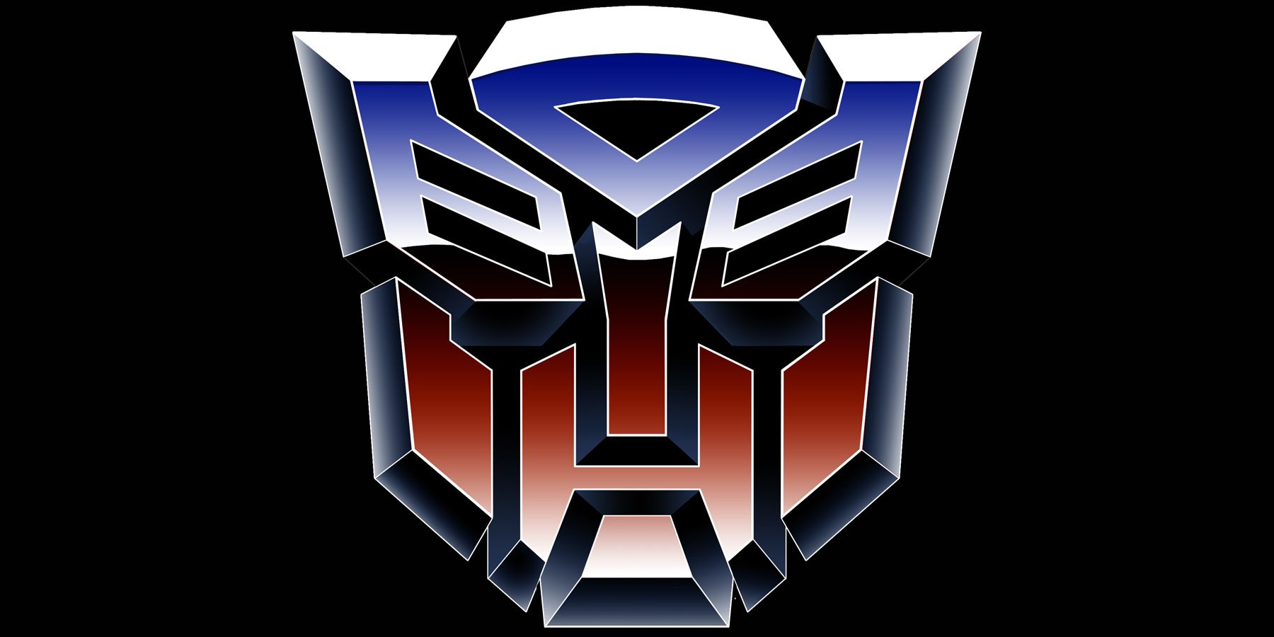 Imagenes De Transformers: Transformers: The Last Knight Production Logo Revealed
