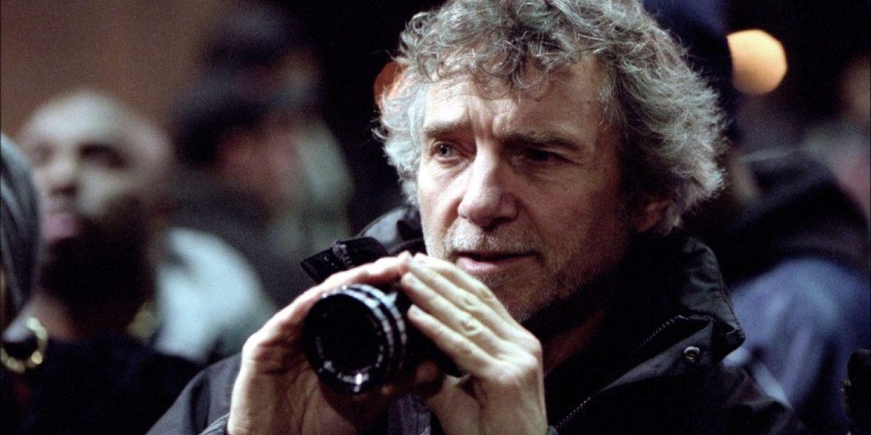 L.A. Confidential Director Curtis Hanson Dies at 71 ...
