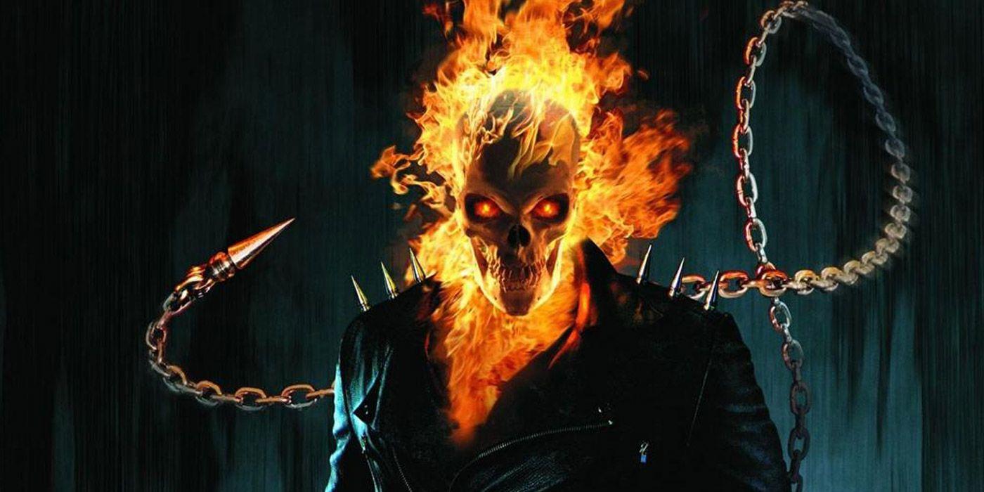 Ato 0: De volta à grande Maçã - Página 3 Ghost-rider-hell-chain-weapon