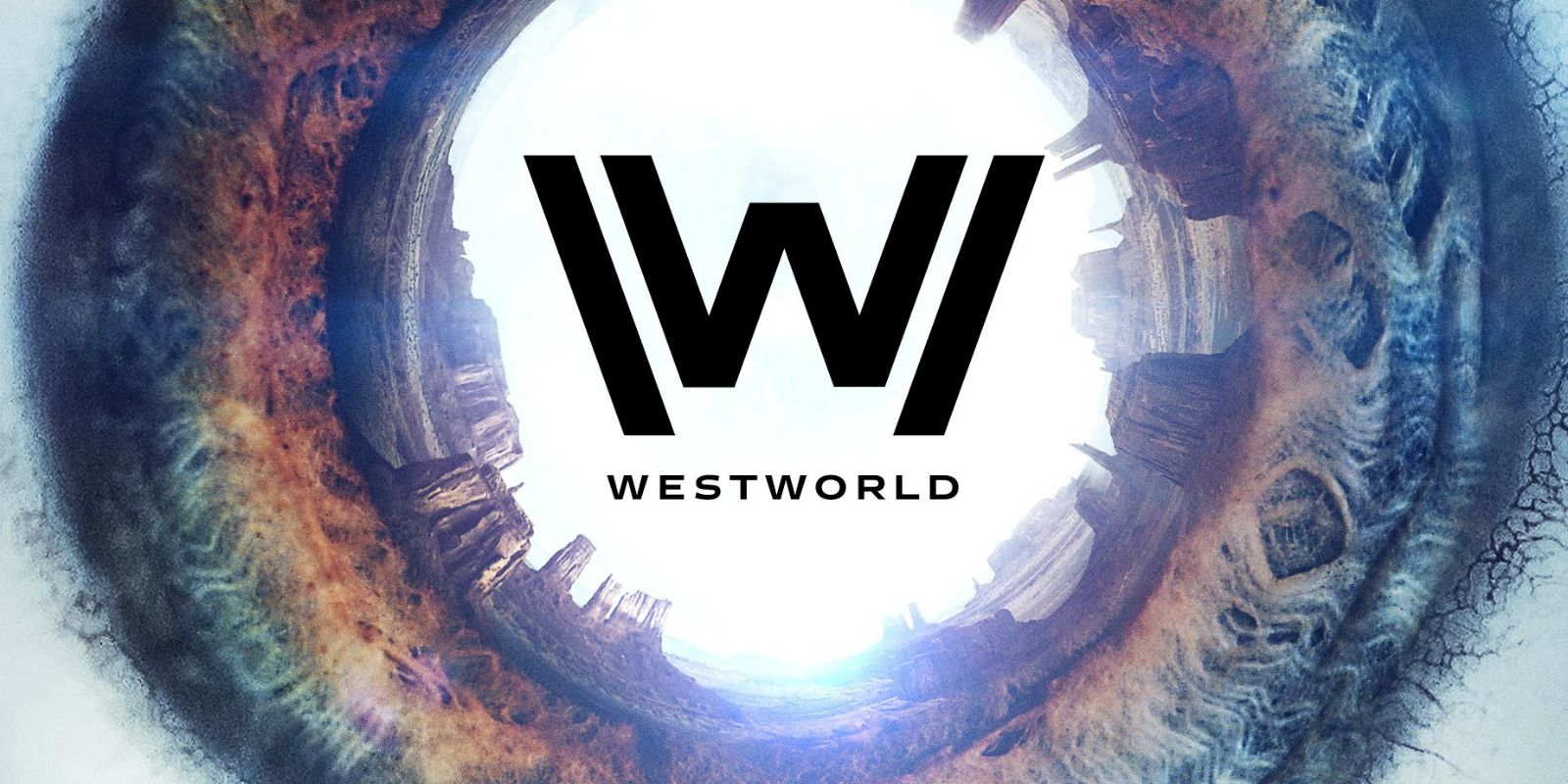 Image result for westworld promo