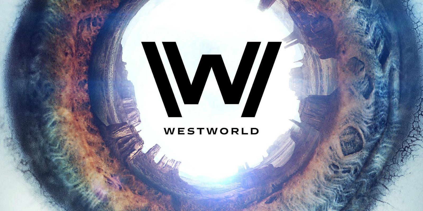 Image result for westworld promo