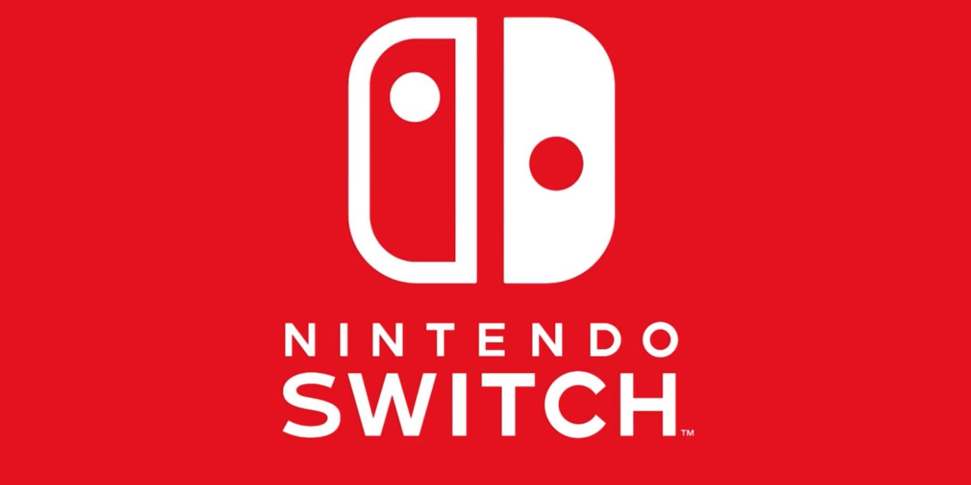 The Nintendo Switch Officially Revealed