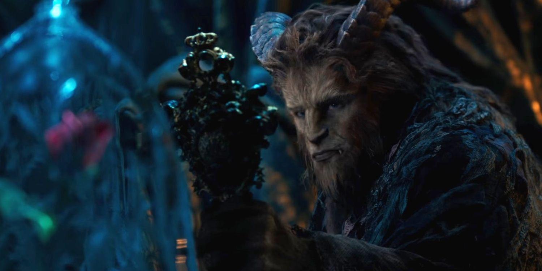 Beauty and the Beast Trailer Breakdown & Analysis | ScreenRant