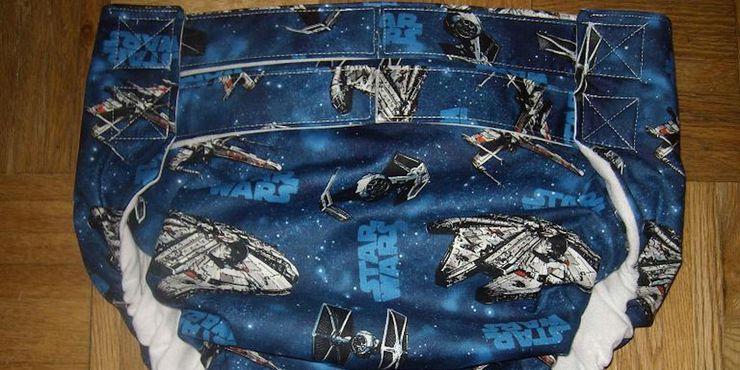 Star-Wars-adult-diaper.jpg?q=50&fit=crop