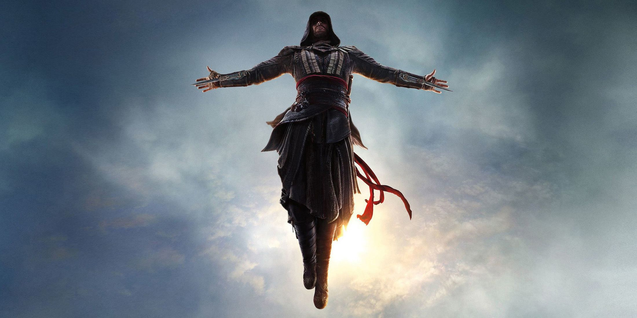 Assassin S Creed 2 Movie Updates Will It Happen Screen Rant