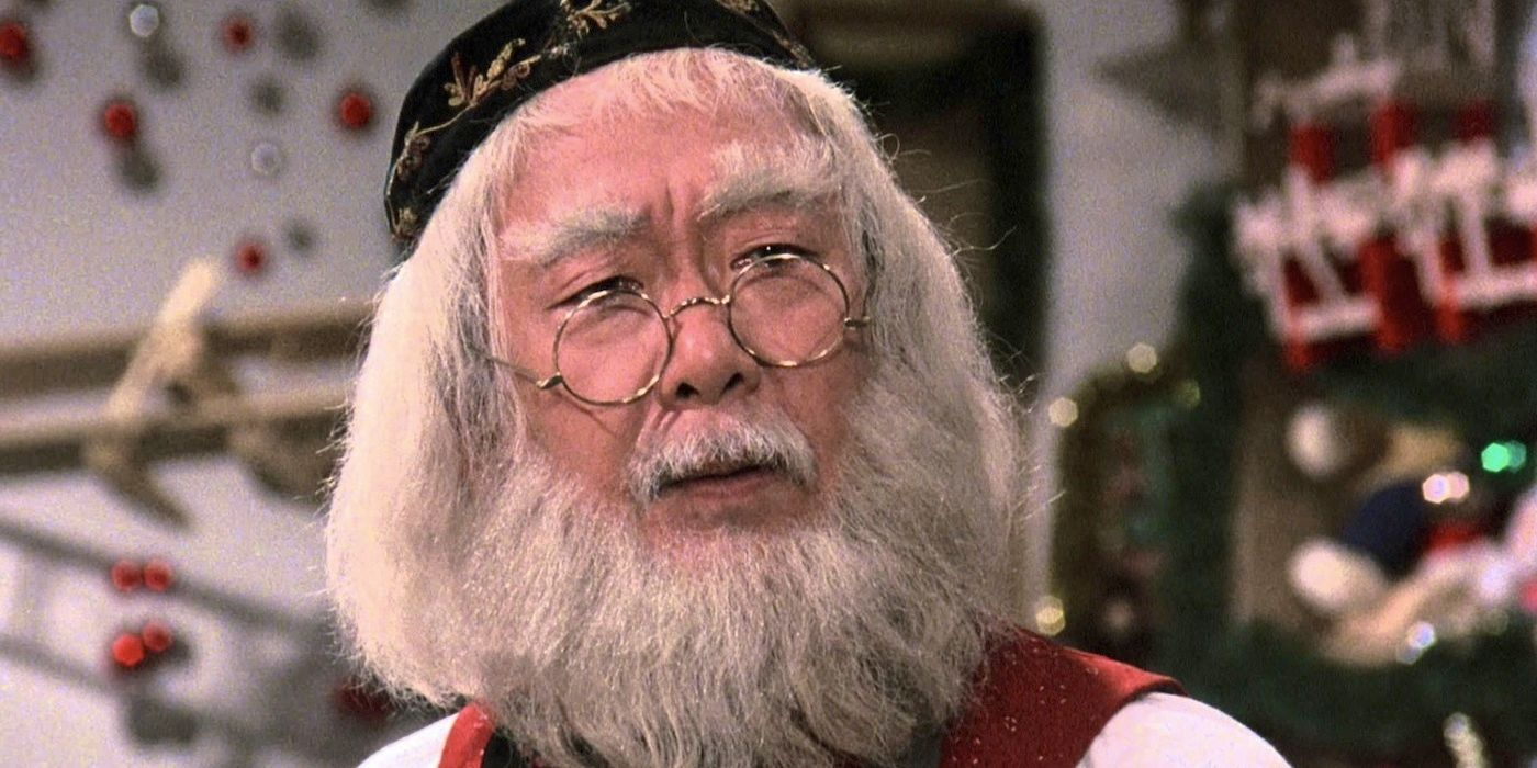 The 15 Worst Christmas Movies You Wish You Could Forget