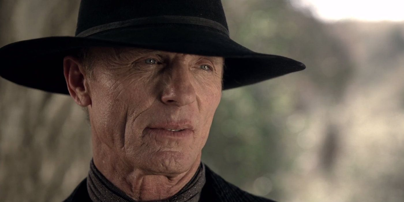 westworld s2 has insane shooting schedule screenrant