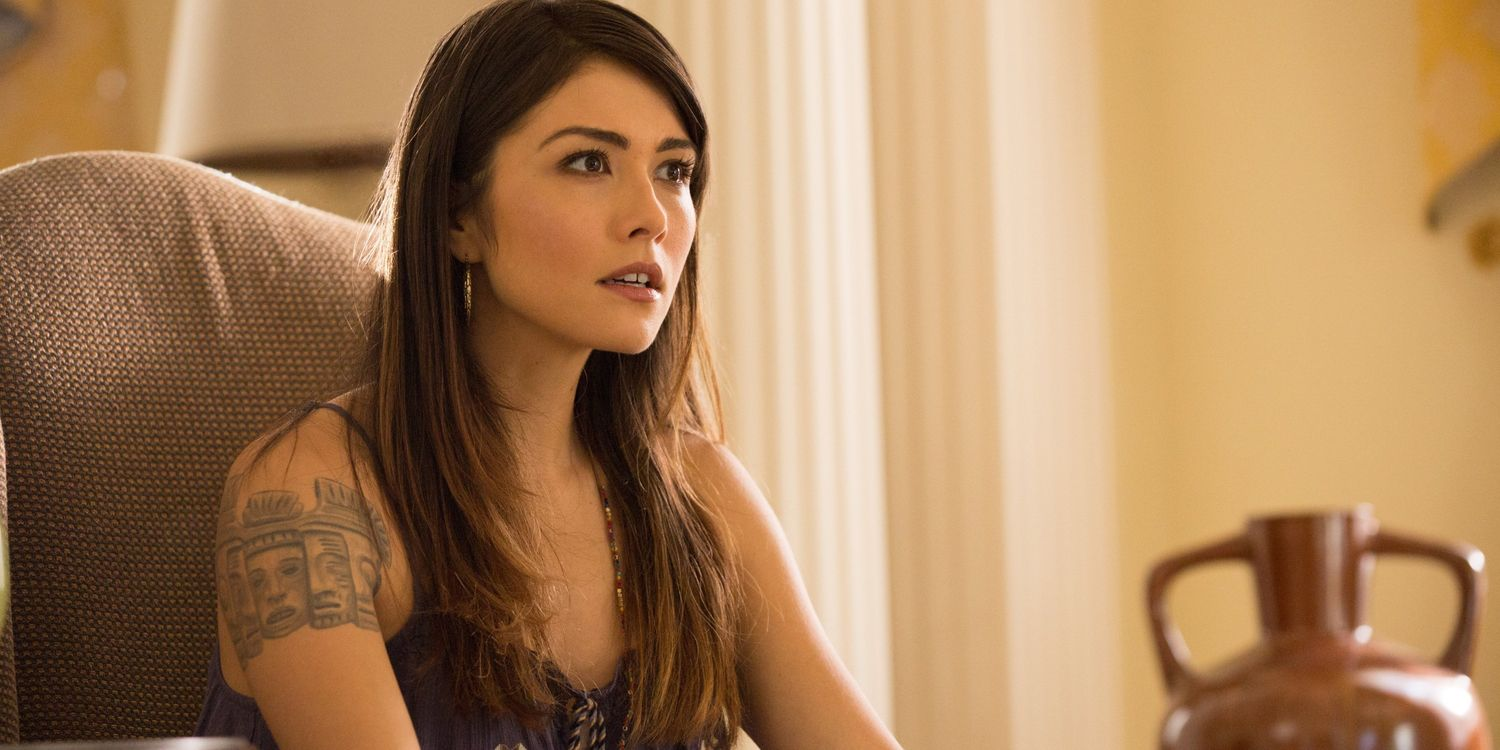Pics Daniella Pineda nude (27 foto and video), Pussy, Is a cute, Selfie, butt 2015