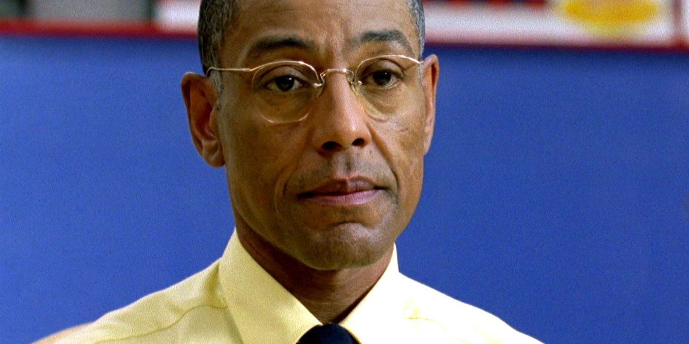 Giancarlo Esposito: Better Call Saul Will End After 6 Seasons
