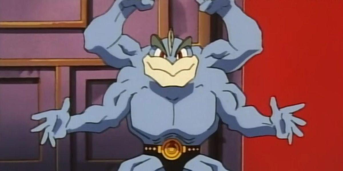 [Image: Machamp-Pokemon-Anime.jpg?q=50&f...;amp;w=738]