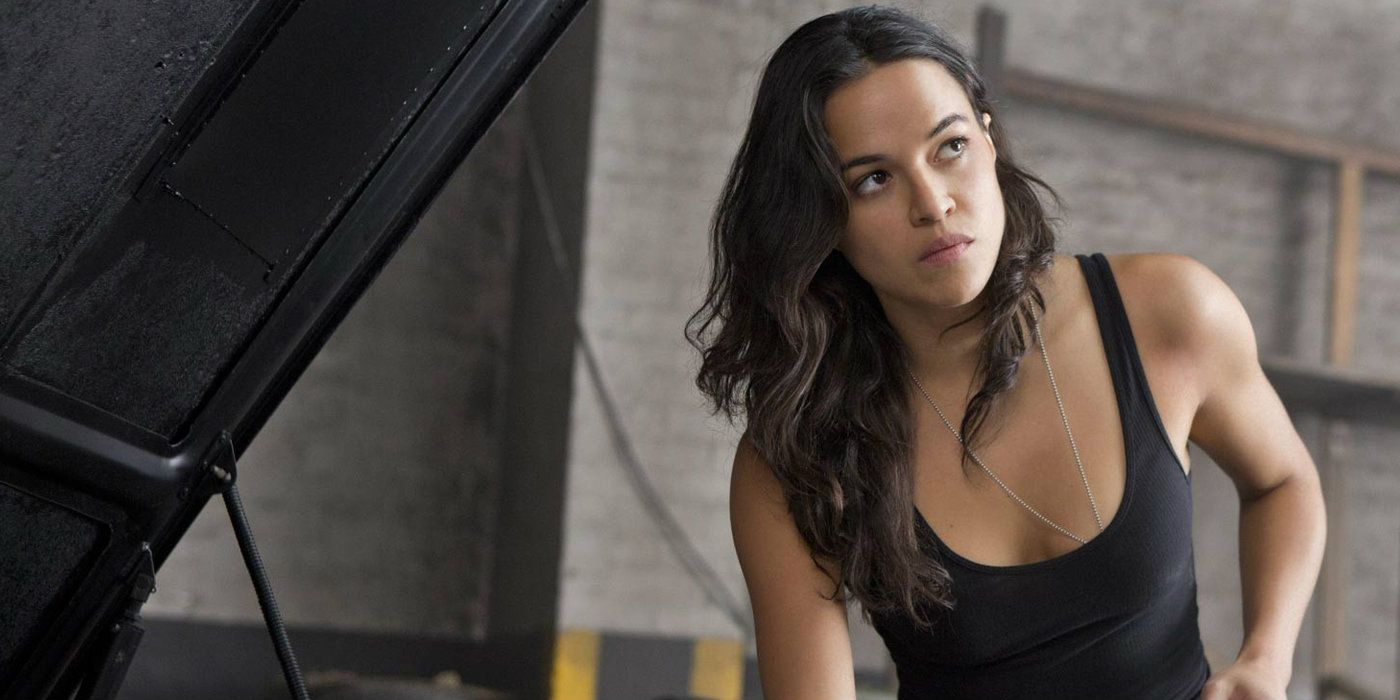 Images Michelle Rodriguez nude (82 photo), Pussy, Cleavage, Twitter, butt 2015