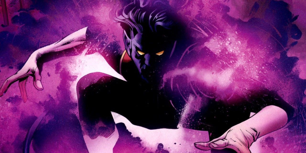 The 15 Most Powerful Teleporting Superheroes | ScreenRant