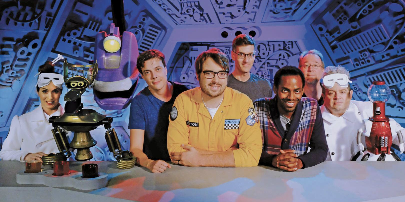 mystery science theater 3000 wikiquote - HD4896×2792