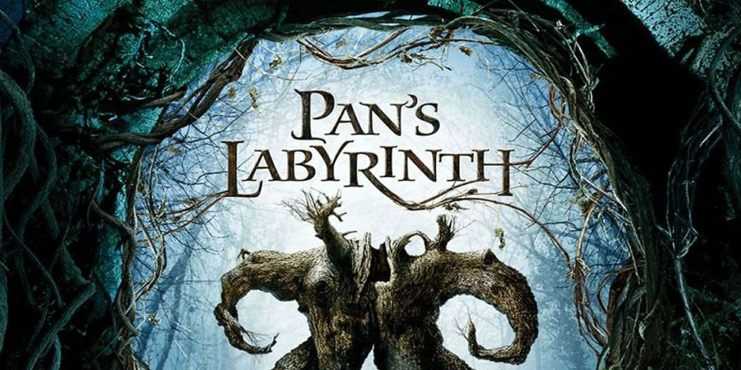 15 things you didn u0026 39 t know about pan u0026 39 s labyrinth