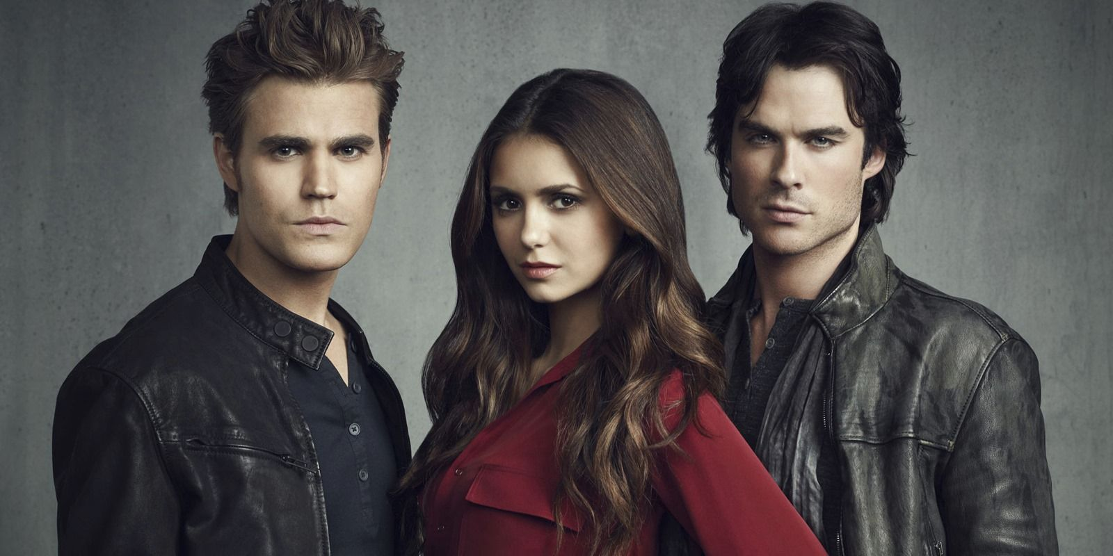 20 things everyone gets wrong about the vampire diaries m4hsunfo