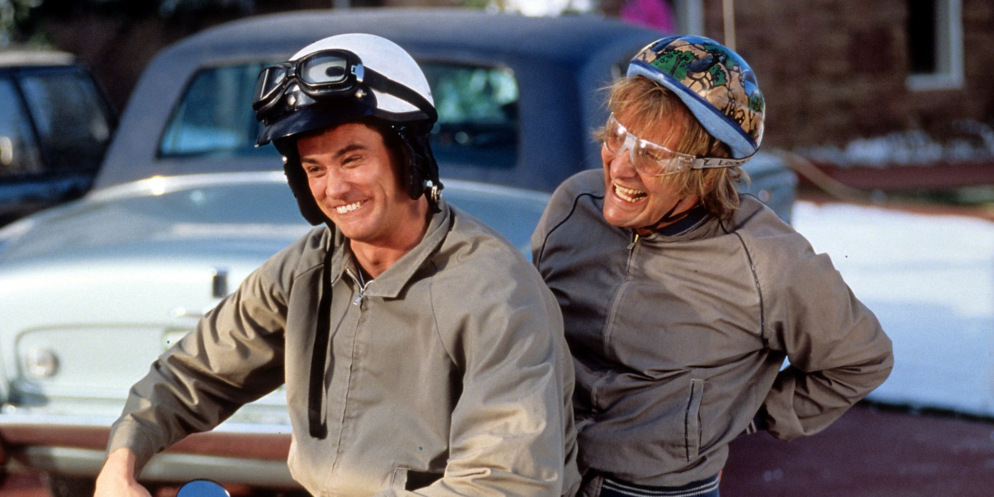 8315e7e30d319 9 Hilarious Quotes From Dumb And Dumber That Are Still Funny Today