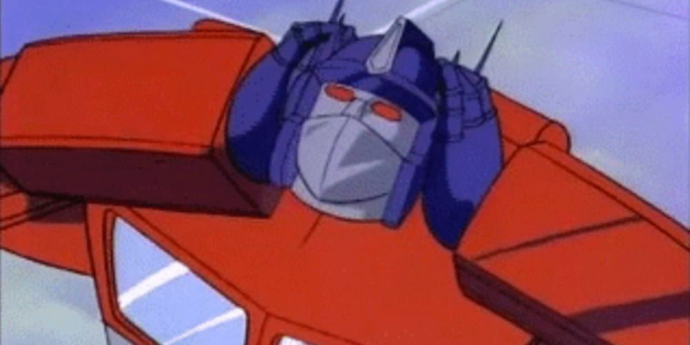transformers  worst autobots ever  ranked