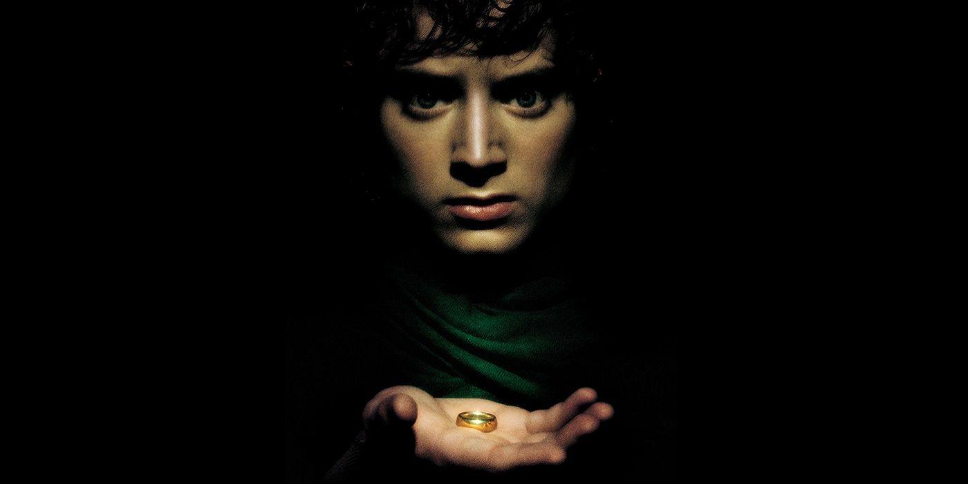 """Résultat de recherche d'images pour """"frodo ring"""""""