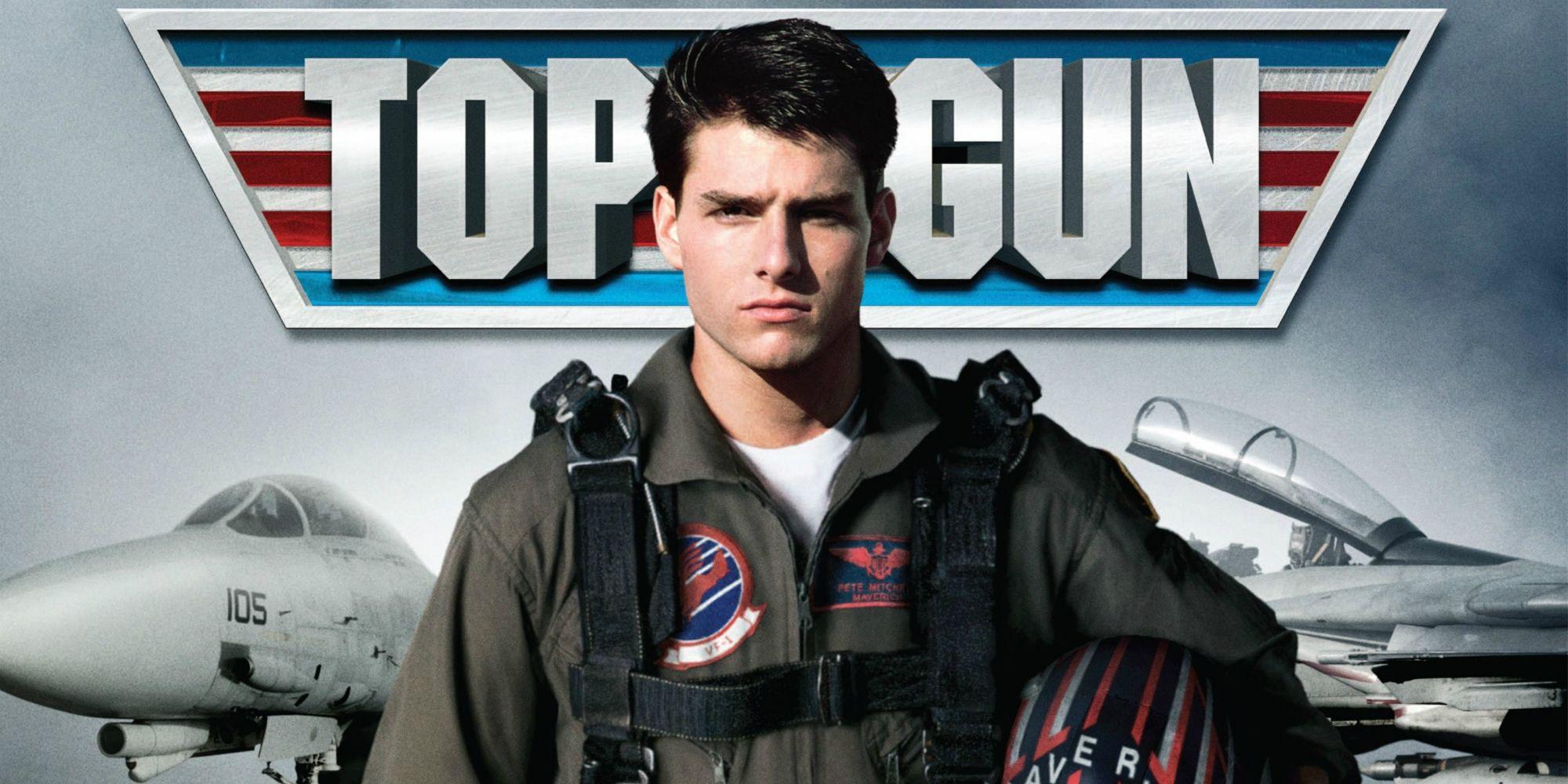 Image result for top gun maverick movie