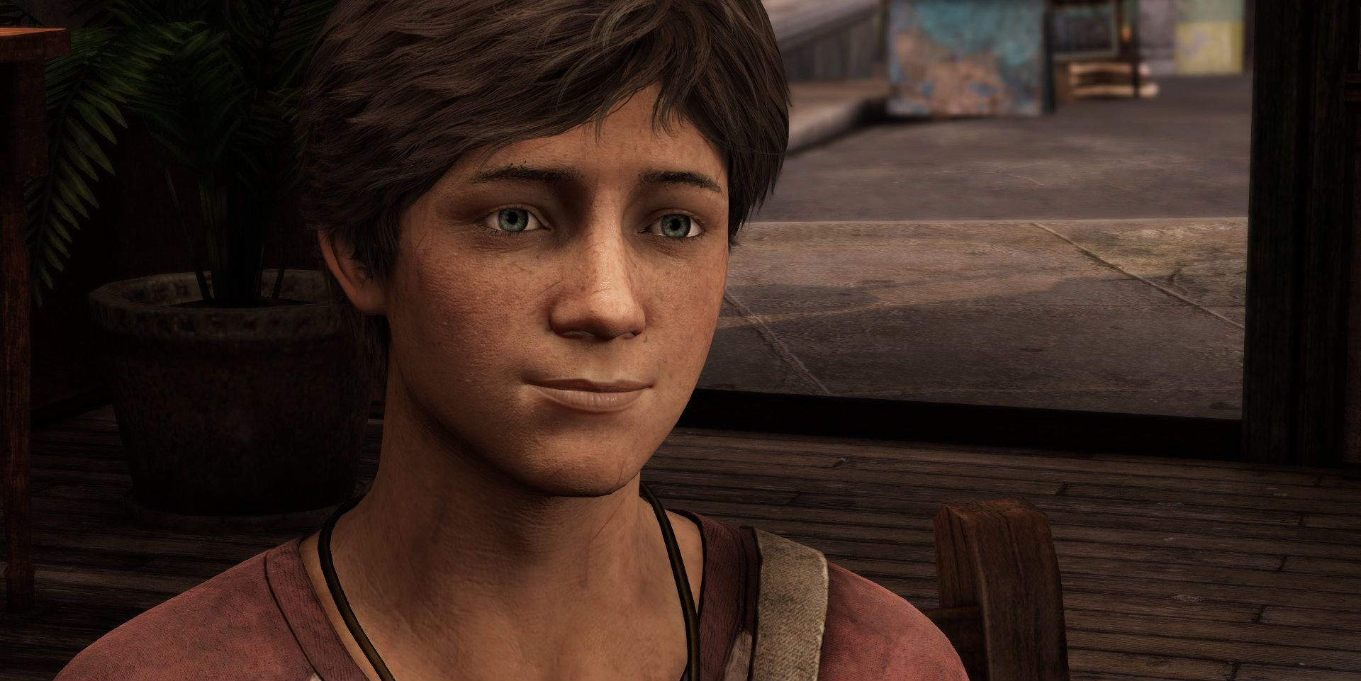 'Stranger Things' and 'Arrival' Producer Shawn Levy To Direct 'Uncharted'  Movie