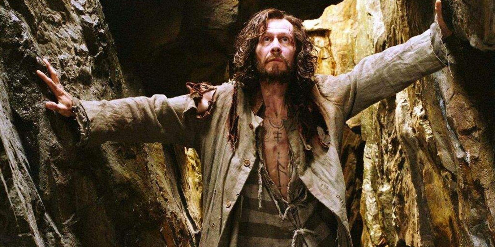 Sirius-Black-in-Azkaban-in-Harry-Potter.