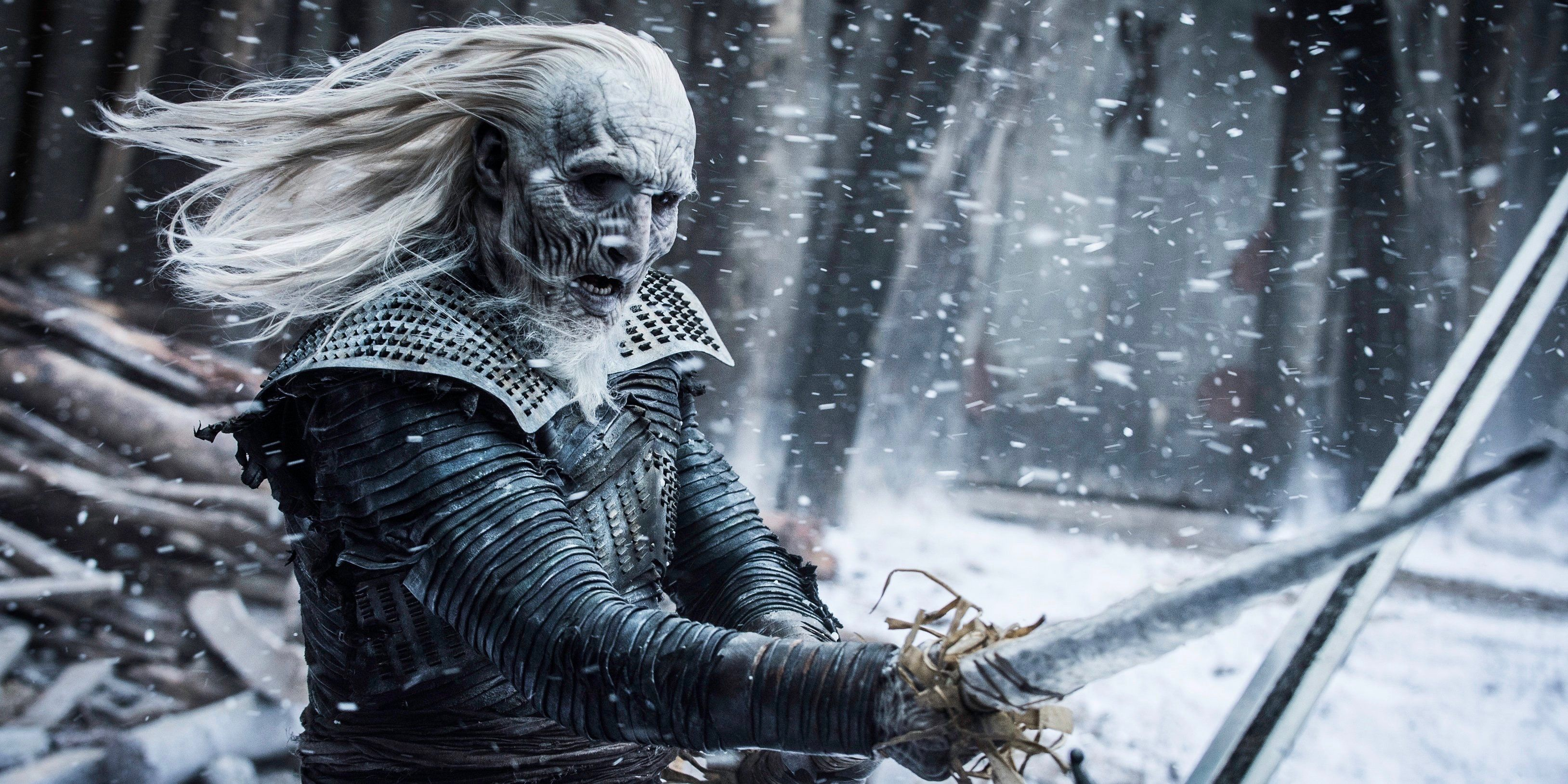 Filme Stream Game Of Thrones