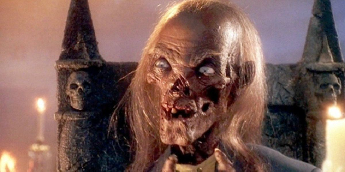 tnt will revisit tales from the crypt reboot screenrant
