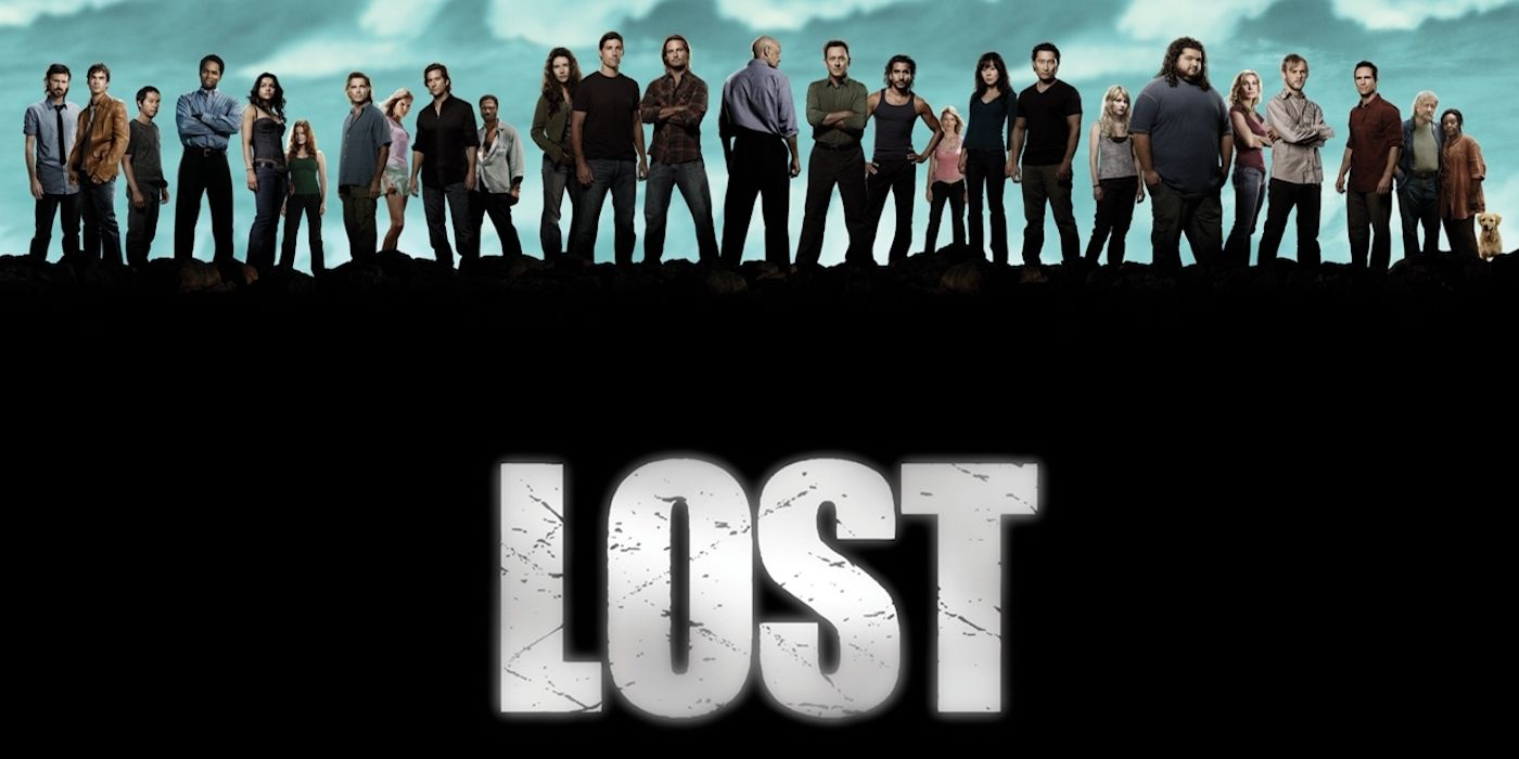 Lost: The Show's Characters Sorted By Their Myers-Briggs