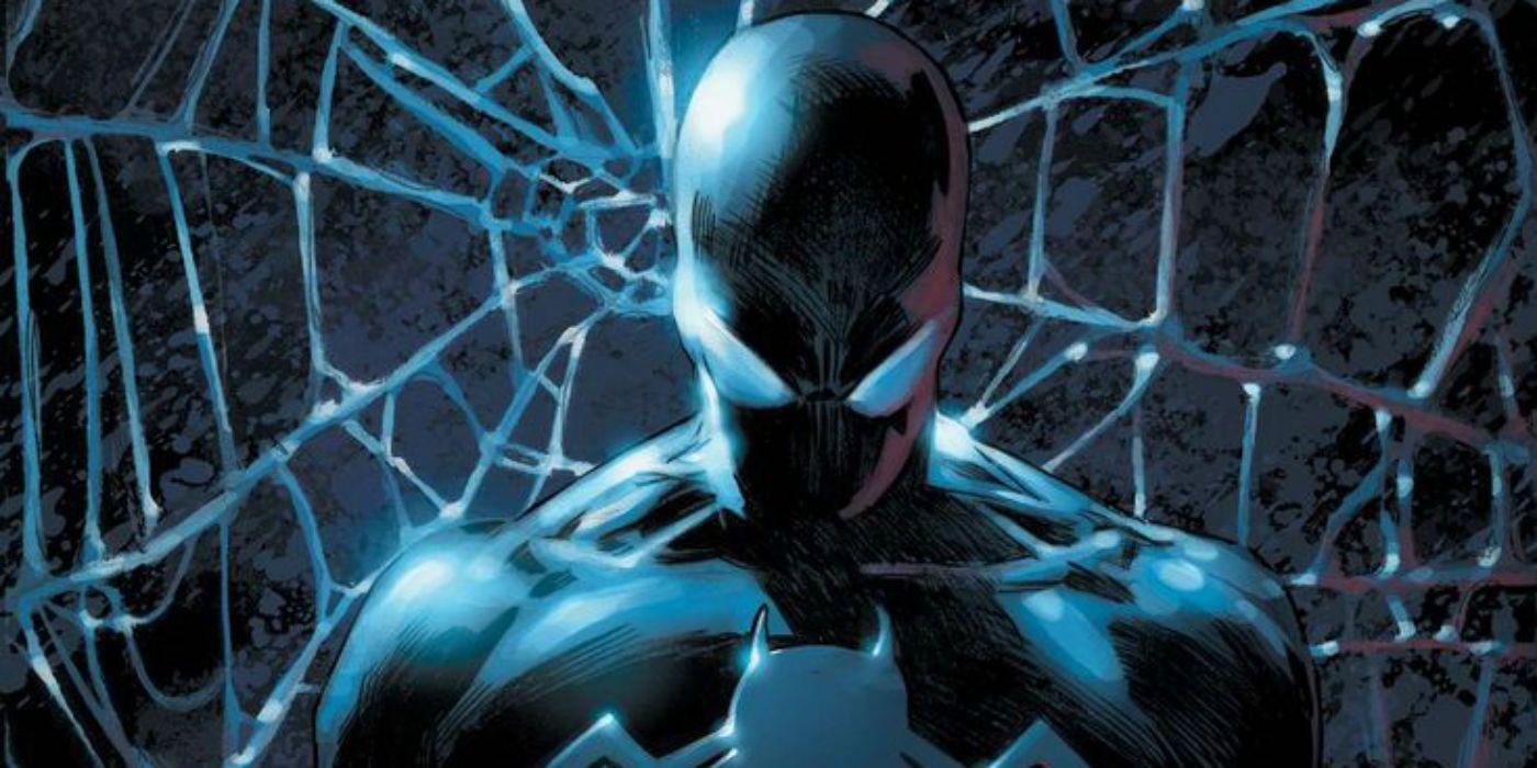 spider-man ps4 director teases venom & symbiote suit for sequel