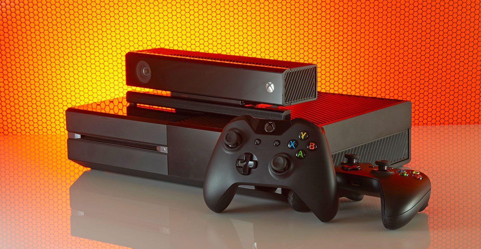 Hidden Features That Your Xbox One Can Do | ScreenRant