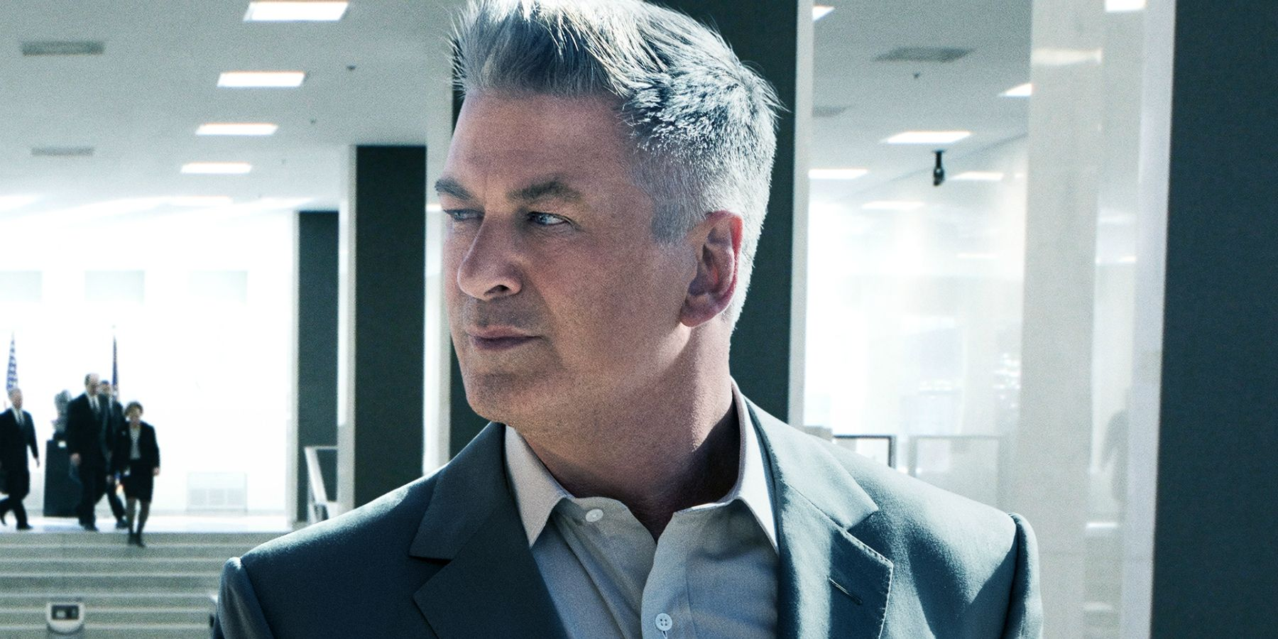 Alec Baldwin Arrested, Charged With Assault In NYC