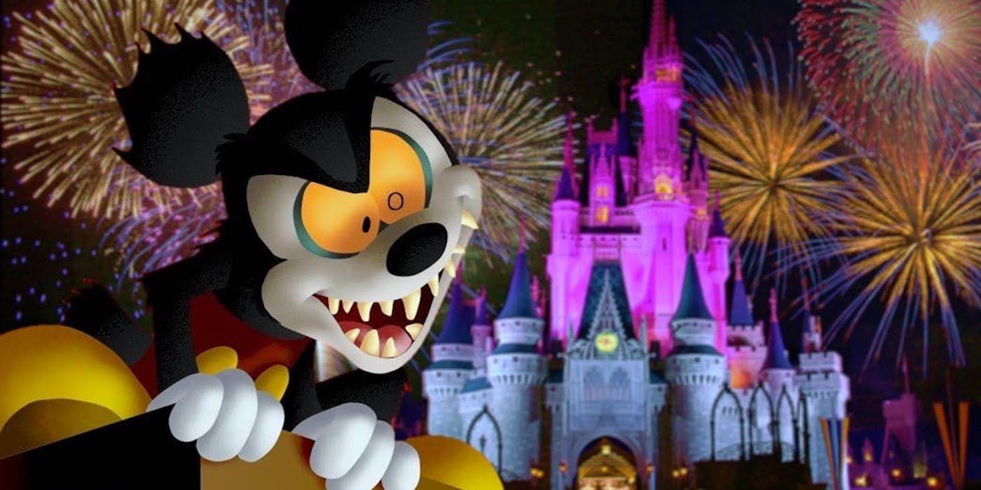 1df4ce97e35d Disney Confessions That Will Ruin Your Day