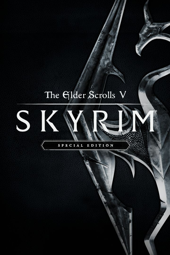 Skyrim | ScreenRant