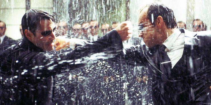 Os 5 melhores (e os 5 piores) filmes de ação dos anos 2000 4