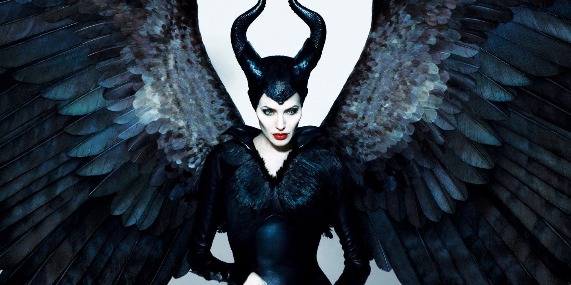 Maleficent 2 Release Date Trailer Story Details Screen