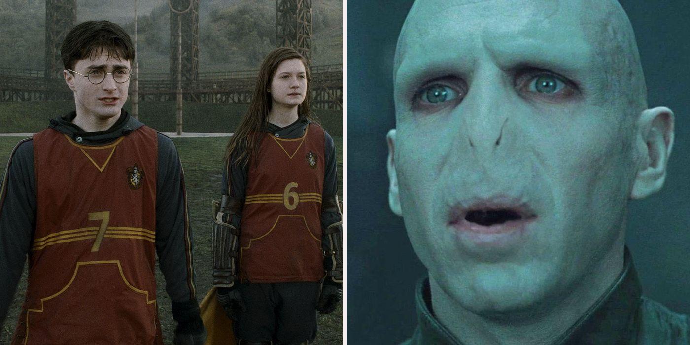JK Rowling hints at more Potter books JK Rowling hints at more Potter books new foto