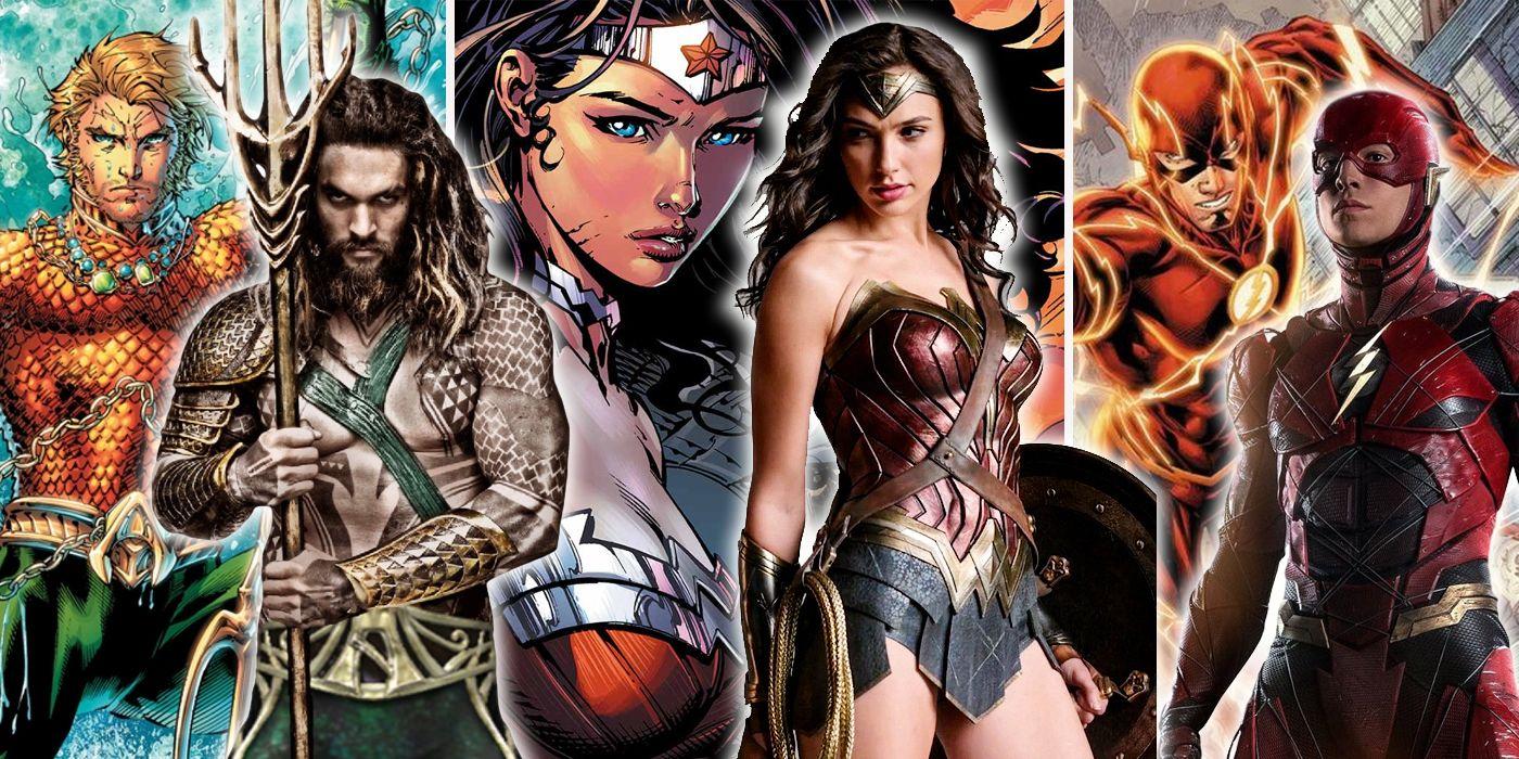 Wonder Woman Brazil Xx - Xxx Gallery-1687