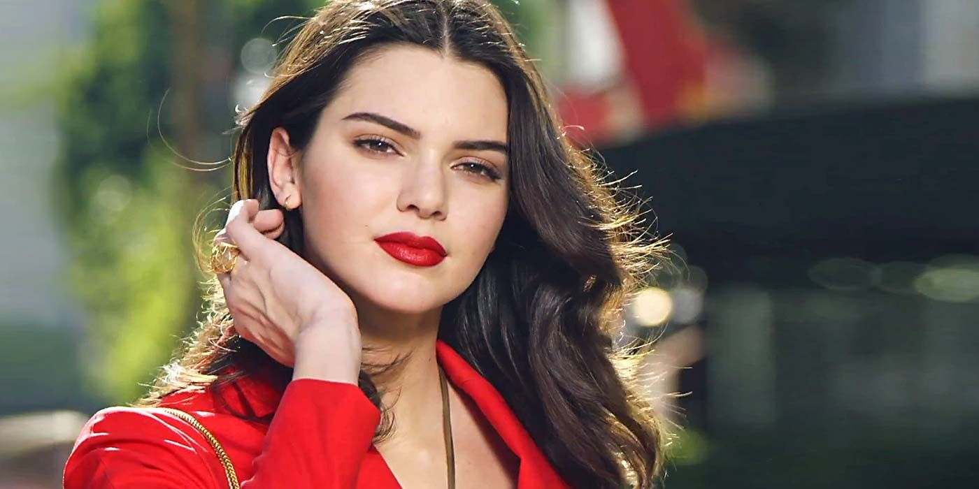 KUWTK: Kendall Jenner Sued For Breach Of Modeling Contract