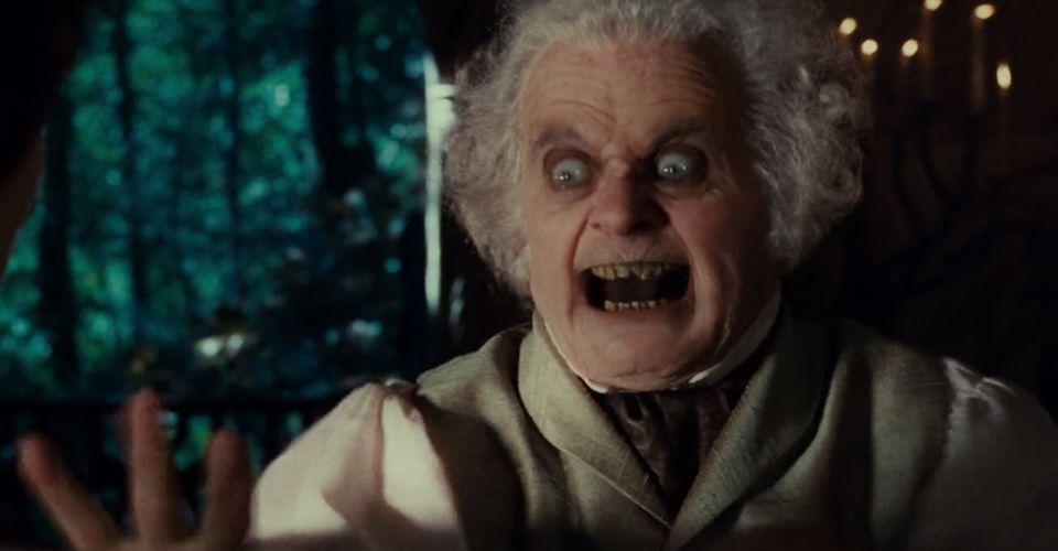 Bilbo-in-Fellowship-of-the-Ring.jpg