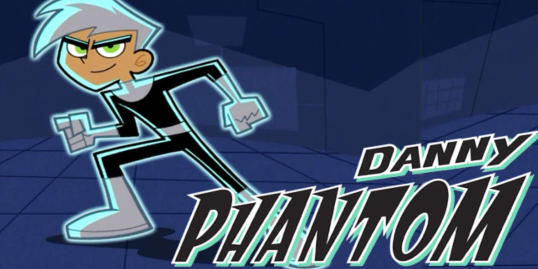 Danny Phantom Updates Will A Reboot Happen Screenrant