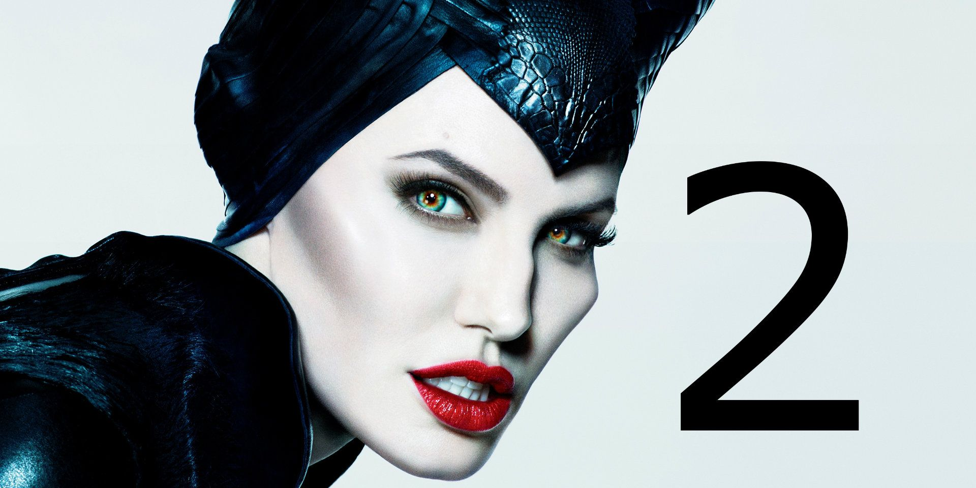 Maleficent 2 10 Questions We Still Have After Watching The