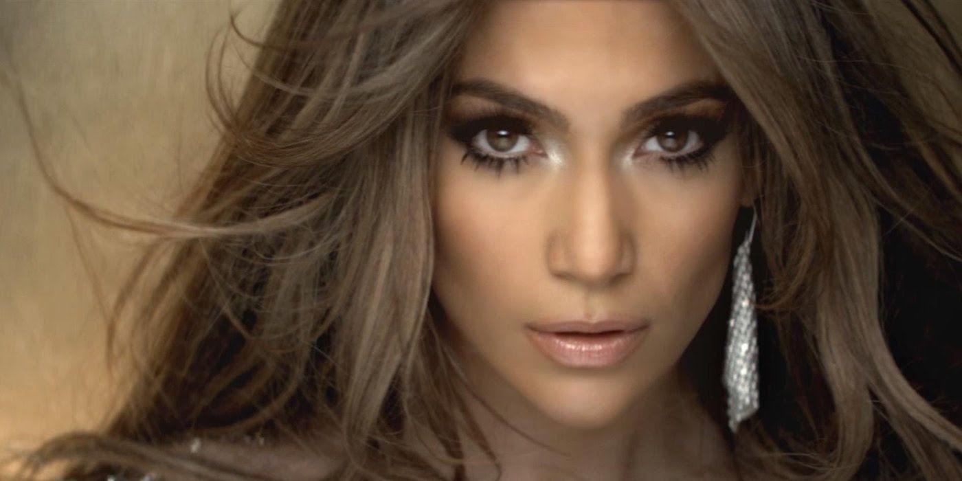 Jennifer Lopez To Star In Stripper Revenge Movie Hustlers