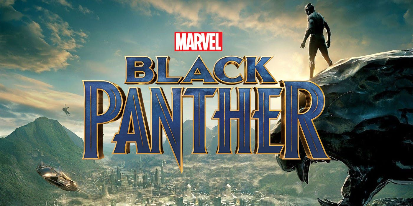 Black Panther Attraction Could Be Coming To Disney Parks