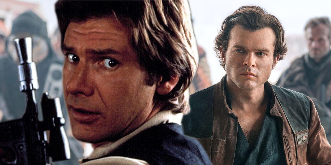 https://static3.srcdn.com/wordpress/wp-content/uploads/2018/02/Harrison-Ford-Alden-Ehrenreich-Han-Solo.jpg