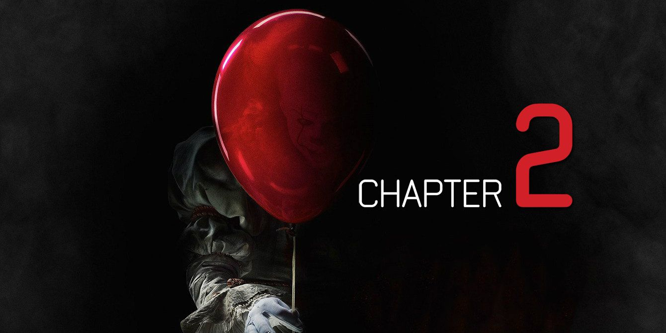 it  chapter 2 sets filming start date