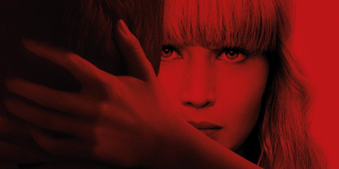 Red Sparrow's Ending Explained | Screen Rant