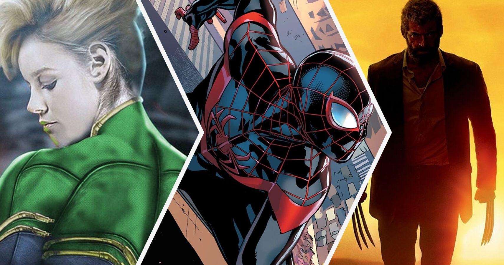 World of heroes superhero speed dating