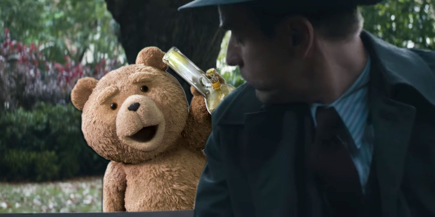 Christopher Robin Trailer Best Internet Reactions