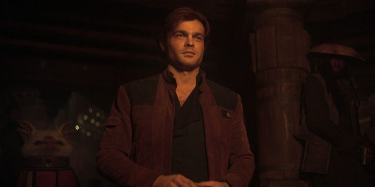 Star Wars: 5 Reasons We Need Solo 2 (& 5 Why We Don't)