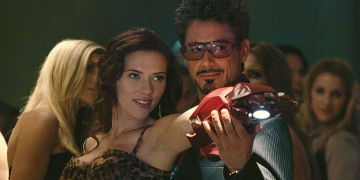 https://static3.srcdn.com/wordpress/wp-content/uploads/2018/04/Black-Widow-and-Tony-Stark-In-Iron-Man-2.jpg?q=50&fit=crop&w=738&h=369